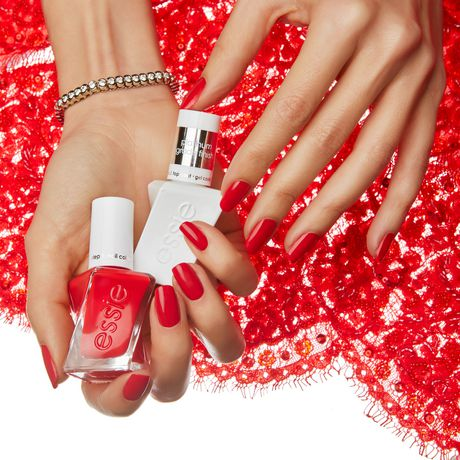 Essie Gel Couture Gala Bolds Nail Polish Collection - image 2 of 2