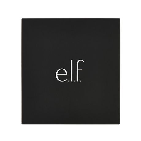 e.l.f. Cosmetics Bronzer Palette, Bronzed Beauty - image 2 of 4