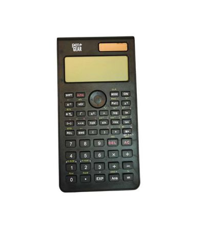 PEN+GEAR Function Scientific Calculator - image 1 of 4