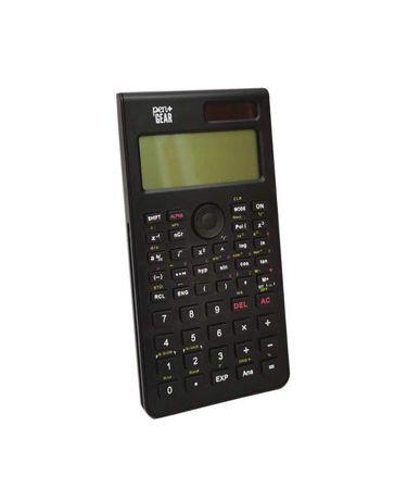 PEN+GEAR Function Scientific Calculator - image 2 of 4