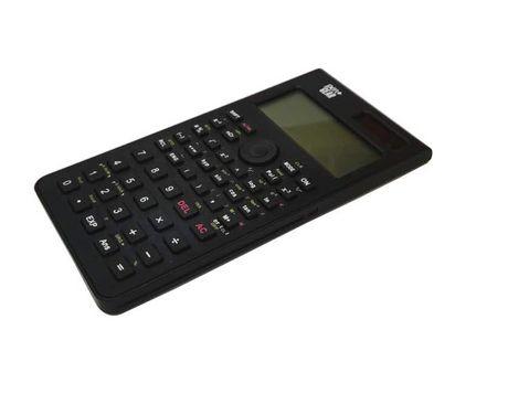 PEN+GEAR Function Scientific Calculator - image 4 of 4