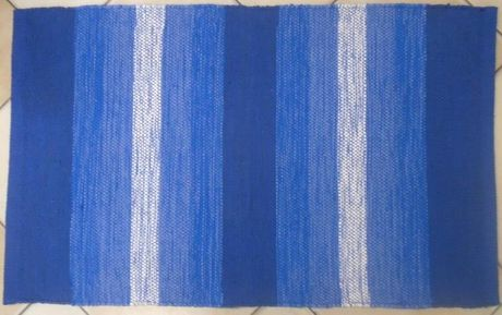 WOVENACCENT RUG - image 1 of 1