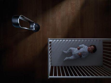 dyson am07 ventilateur walmart canada. Black Bedroom Furniture Sets. Home Design Ideas