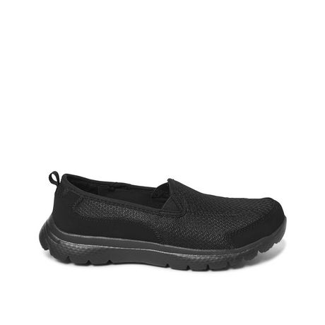 Wide Fit Slip on Shoes   Walmart Canada