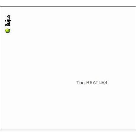 The Beatles The White Album Vinyl Walmart Canada