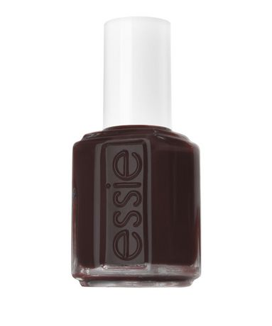 Essie She's Pampered Nail Polish - image 1 of 1