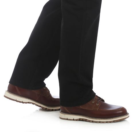 Jeans à coupe traditionnelle Wrangler de la collection Performance pour hommes - image 7 de 7