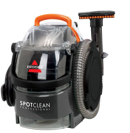 BISSELL® SpotClean™ PRO - image 1 of 8
