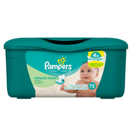 Head over to Walgreens and buy one Pampers Baby Wipes, or ct $, sale price through 9/30! Then use one $ off any one Pampers Wipes ct or larger, limit 1 Printable Coupon for a final price of $! Grab your prints and head in-store for even more savings! $ off any one Pampers Wipes ct or larger, limit 1 Printable Coupon.