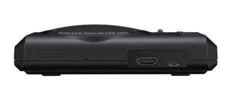 SEGA Genesis Mini Console - image 4 of 6