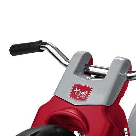 Radio Flyer Big Flyer Sport Tricycle - image 5 of 8