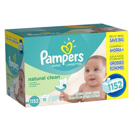 If you want the best all natural diapers that are environmentally friendly, I'd recommend looking into cloth diapering. It really isn't as hard as you may think and they make these great one and two piece diapers now that are every bit as easy and convenient as disposable with no stress.
