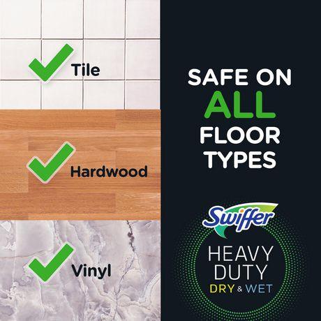package floors plus drying dry hp floor injectidry