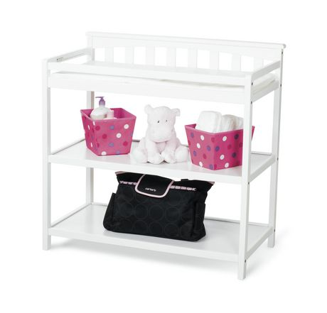 Table langer london de child craftmc for Table a langer childwood