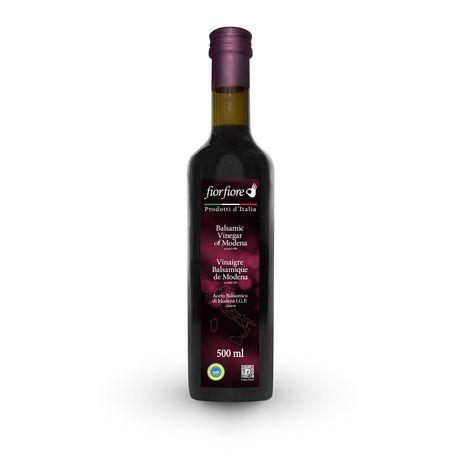 Balsamic vinegar of Modena PGI - image 1 of 2