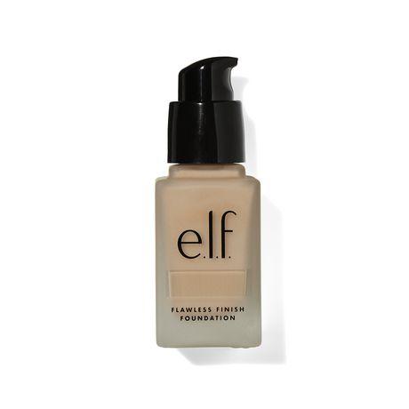 e.l.f. Cosmetics Fond de teint Perfection - image 1 de 2