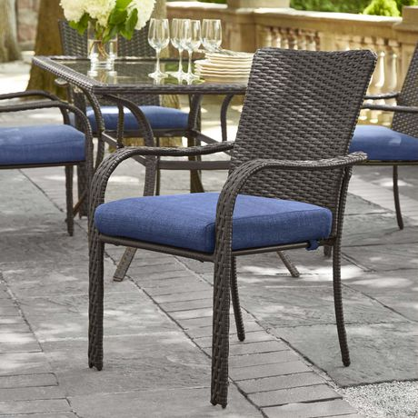 home trends outdoor furniture. Interesting Trends Hometrends Tuscany Stacking Chair To Home Trends Outdoor Furniture
