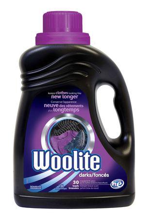 savon noir liquide walmart