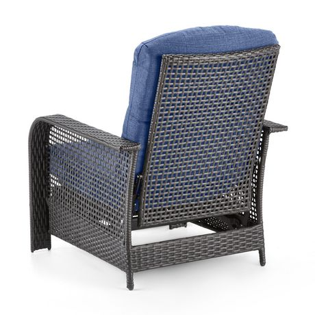 hometrends Tuscany Recliner Chair - image 6 of 9