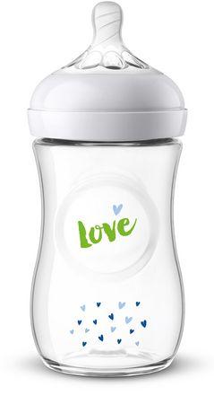 Philips Avent  Natural baby bottle - image 3 de 5