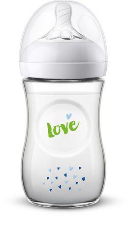 Philips Avent  Natural baby bottle - image 2 de 5