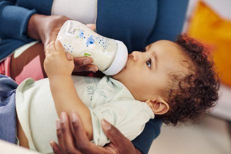 Philips Avent  Natural baby bottle - image 5 de 5
