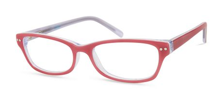 m kids eyeglasses