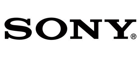 "Sony KDL42EX440 42"" LED Television - image 3 of 3"