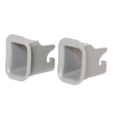 Evenflo SureSafe Installation Latch Guides, 2  Pack - image 3 of 3