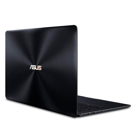 "Asus Zenbook PRO 15 UX550GE-XB71T UHD 4K Touch 15.6"" Laptop - image 3 of 3"