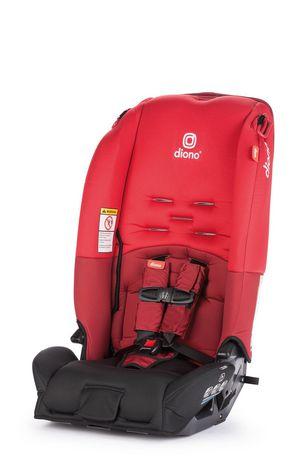 Diono Radian 3 R Car Seat