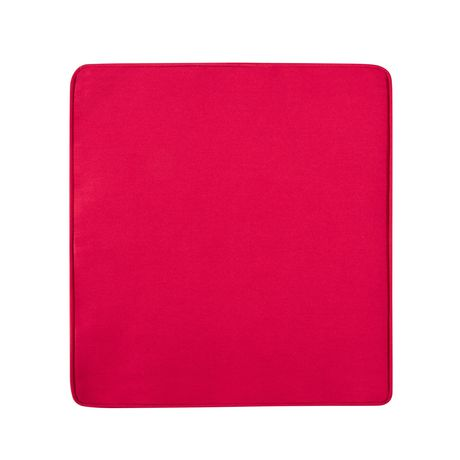 hometrends Deluxe Seat Cushion - image 1 of 3