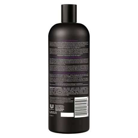 TRESemmé  Anti-Breakage Shampoo 739ML - image 3 of 7