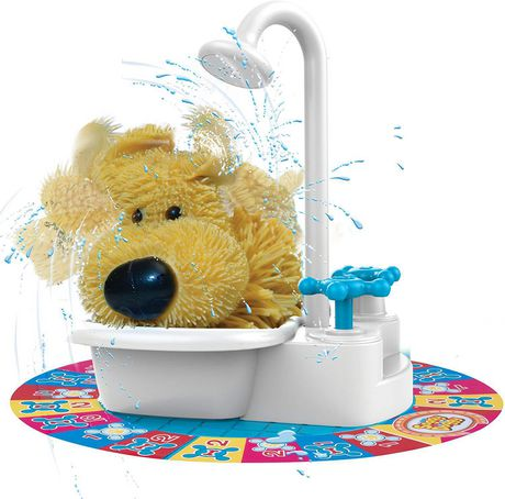 Spin Master Games Soggy Doggy Board Game - image 4 of 9