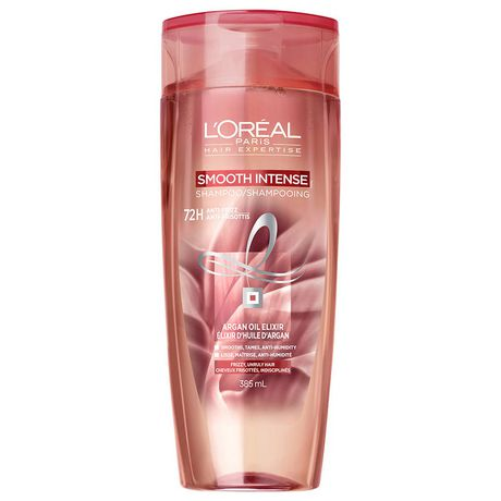 Smooth Intense Shampooing, Cheveux Frisottes, Indisciplines - image 6 de 6
