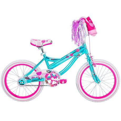 Girl bike photos 16