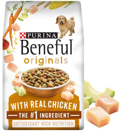 Pure Balance Dog Food | Review | Rating | Recalls