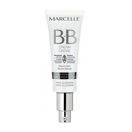Cream Balm FairWalmart Bb Beauty Canada Marcelle 8nwNOvm0