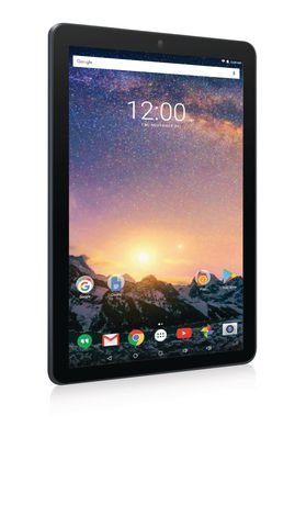 """RCA 11.5"""" Tablet with Keyboard - image 5 of 5"""
