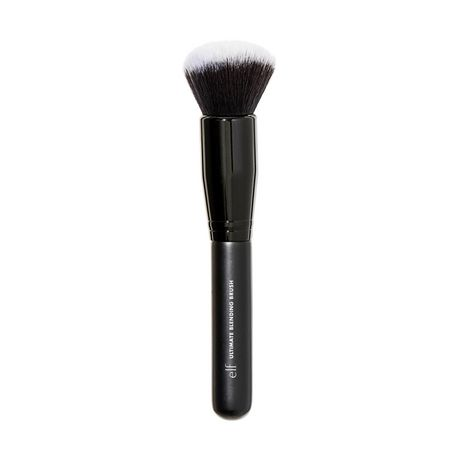 E.L.F. Cosmetics E.L.F. Ultimate Blending Brush by E.L.F. Cosmetics