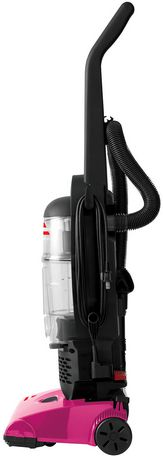 Bissell Powerforce Bagless Vacuum Walmart Ca