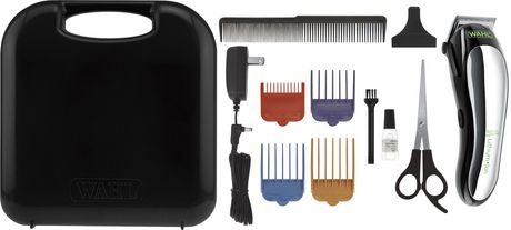 Wahl Lithium Ion Complete Pet Clipper Kit - image 2 of 2