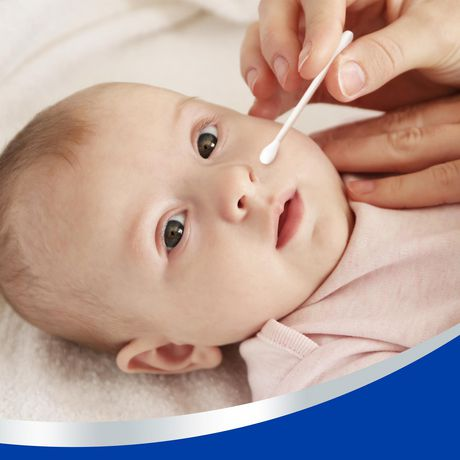 Q-Tips® Cotton Swabs - image 4 of 6