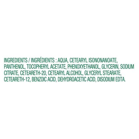 Simple Kind to Skin Cleansing Facial Wipes 25 count - image 9 of 9