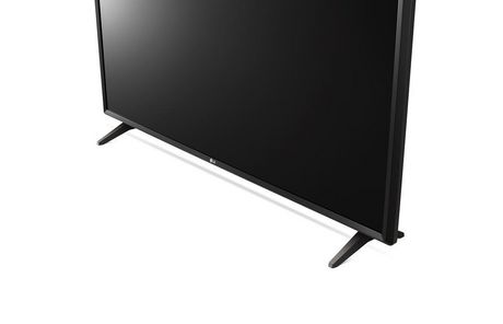 LG 43UK6090 4K Smart TV - image 8 of 9