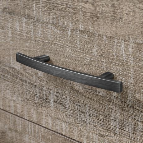 """South Shore Fusion TV Stand with Drawers for Tvs up to 60"""" - image 5 of 8"""