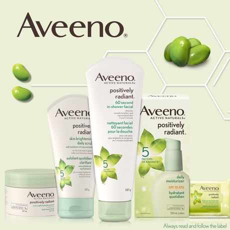 Aveeno Facial Cleanser for Dark Spots - image 3 of 9