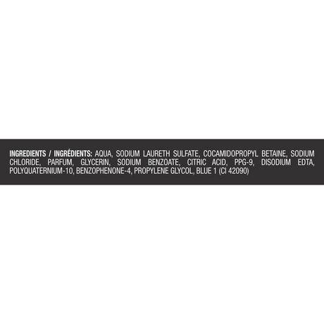 TRESemmé Expert Thick + Full Shampoo 739ML - image 4 of 4