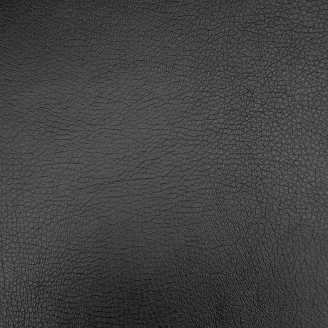 CorLiving Moor Bonded Leather Recliner - image 4 of 5