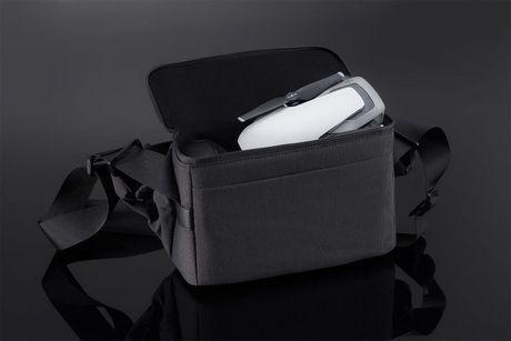 Mavic Air sac de voyage - image 1 de 3